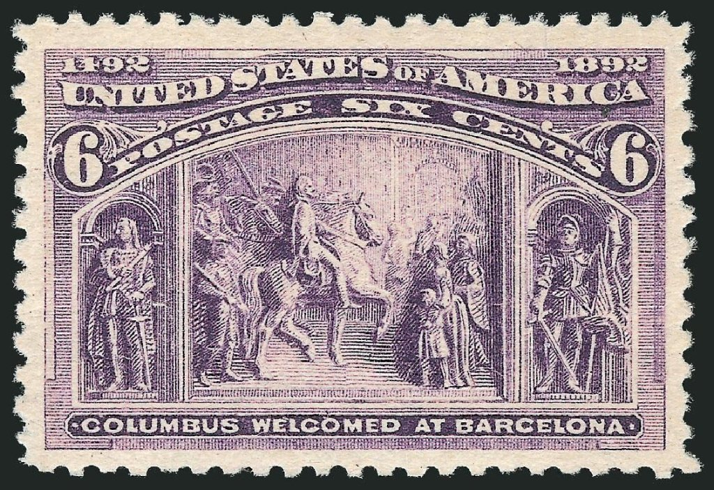 us-stamp-value-scott-235-1893-6-cents-columbian-exposition-siegel-1061-3684.jpg