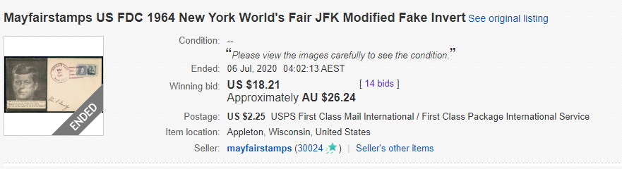 JFK Fake second sale.png