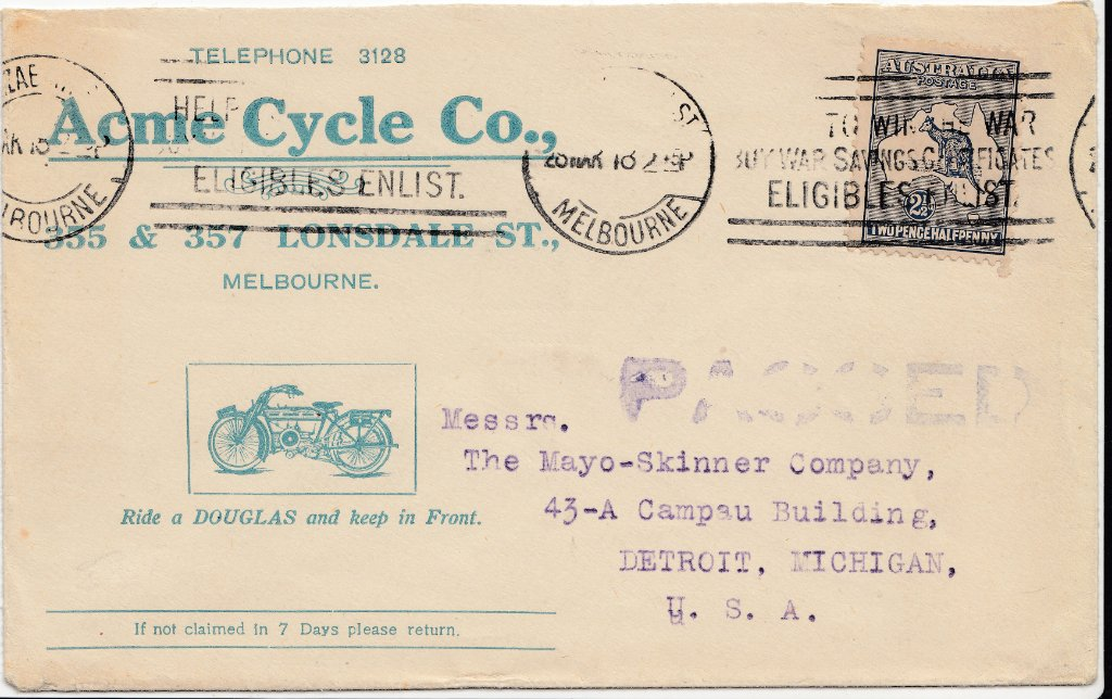 Cover 2 - ACME bike company.jpg