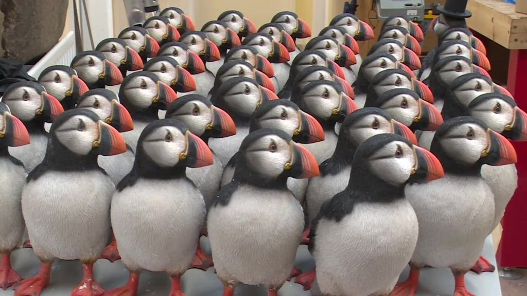 The Puffin Army.jpg
