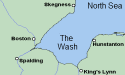 The-Wash-C-Kelisi.png