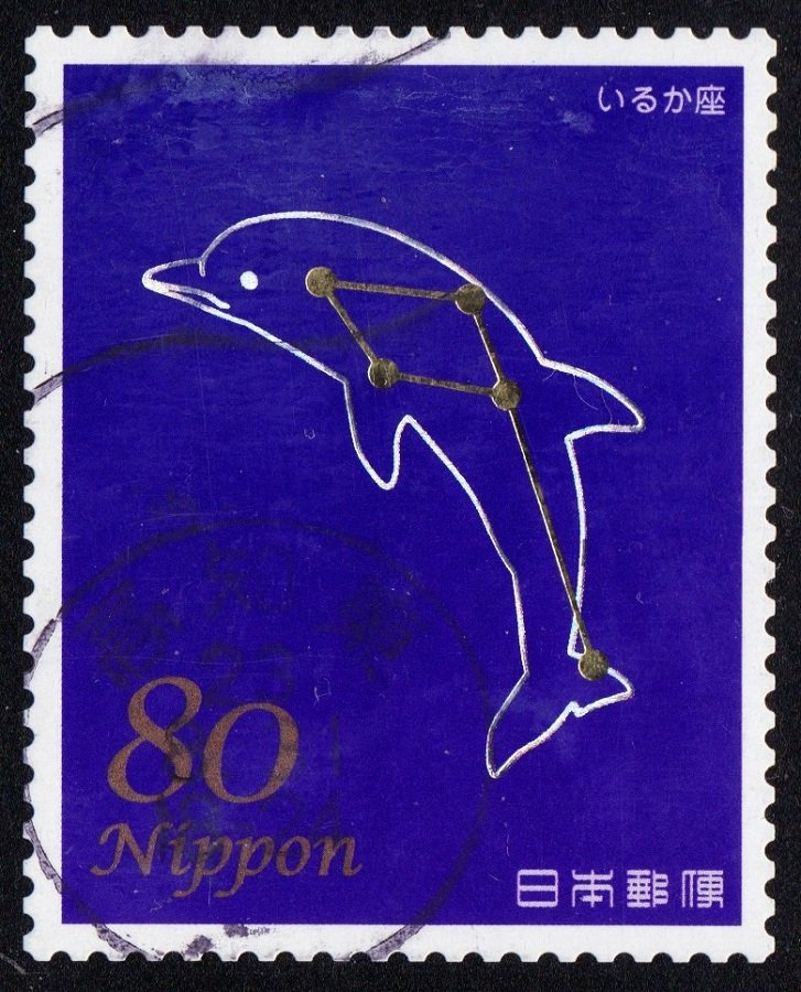 Japan 2011 Delphinus.jpg