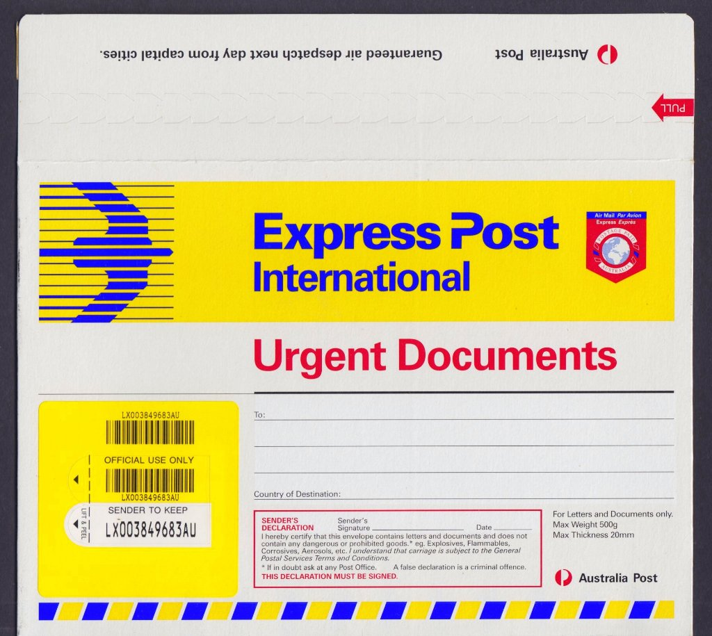 Express Post International 11-20.jpg