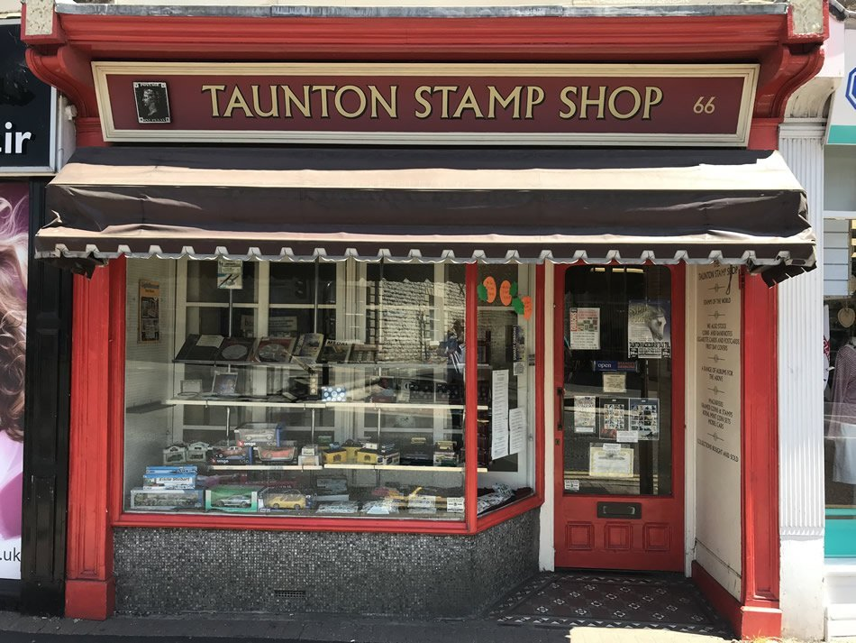 Taunton Stamp Shop.jpg