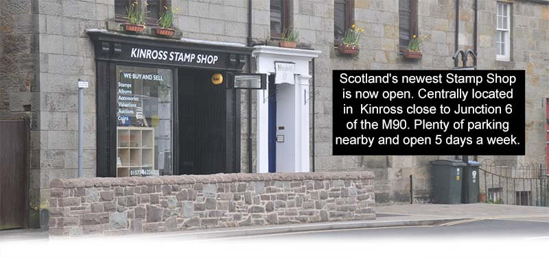 Kinross-Stamp-Shop_Intro.jpg