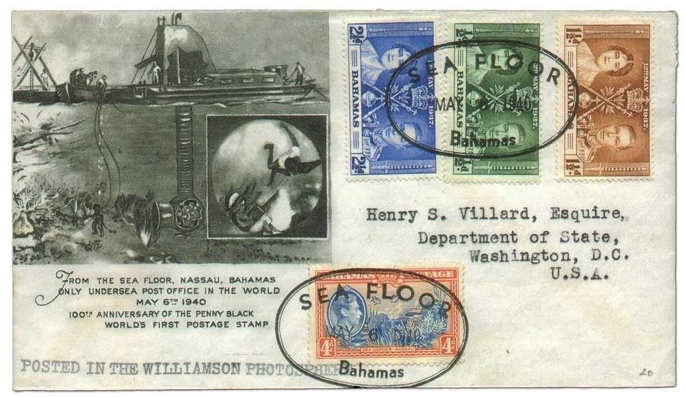Underwater post office cover Bahamas.jpg