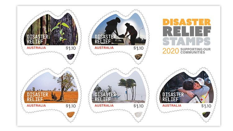 australia-2020-disaster-relief-stamps.jpg