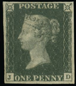 1840 Mint Penny Black.png