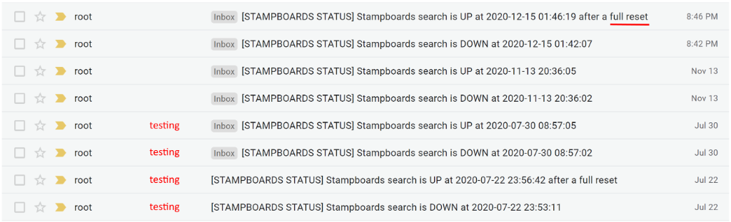 stampboards-search.png