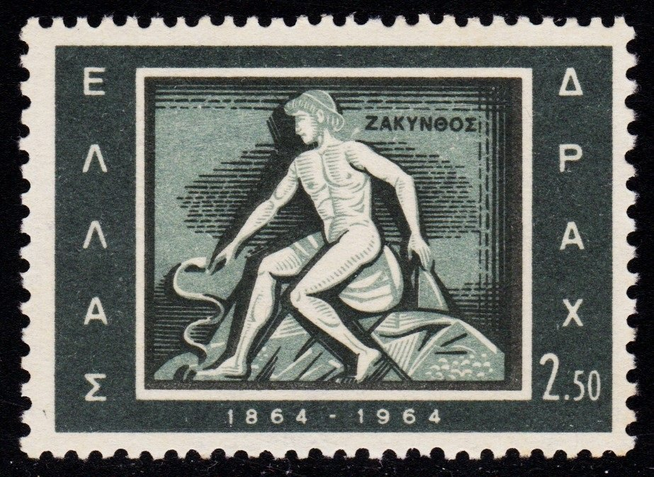 Greece 1964 Ionian Islands 5.jpg