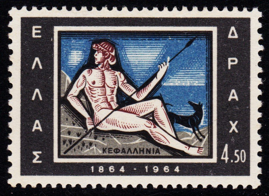 Greece 1964 Ionian Islands 6.jpg