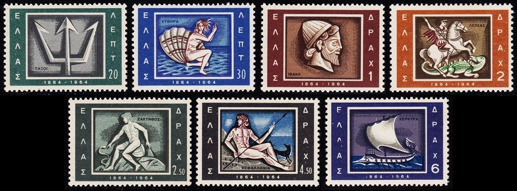 Greece 1964 Ionian Islands Com a.jpg