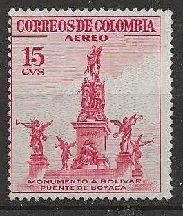 00 20 12 20 Colombia Scan a.jpg