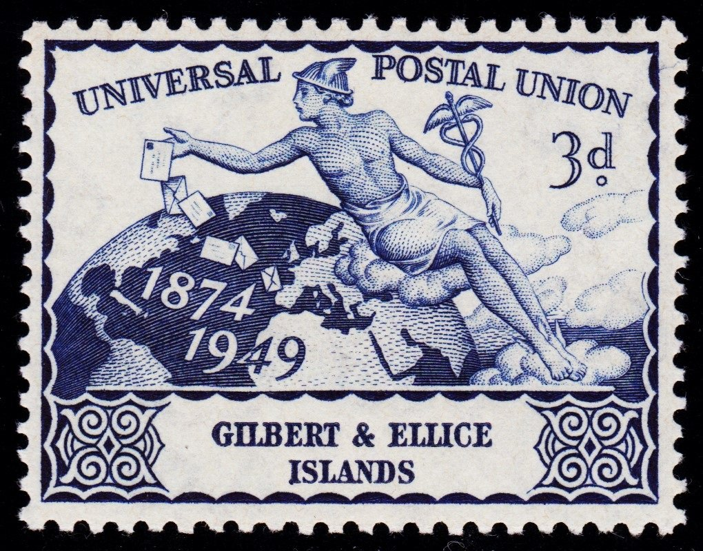Gilbert and Ellice 1949 UPU 3.jpg