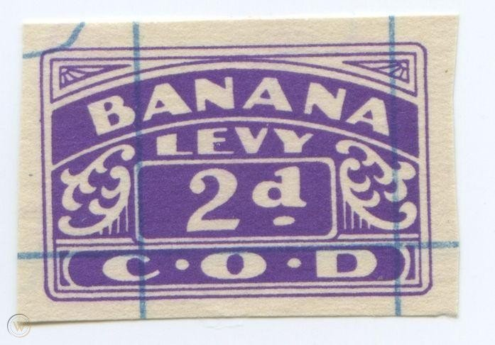 queensland-proof-revenue-duty-banana_1_321196c48f4226f0204447bd2e2e0400.jpg