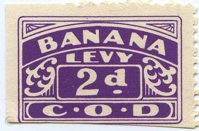 queensland-commodity-o-levy-banana-2d_1_e1e0c8147538ef03c634ff995076e01f.jpg