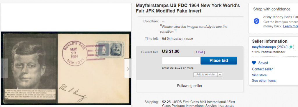 JFK Fake Stamp.png