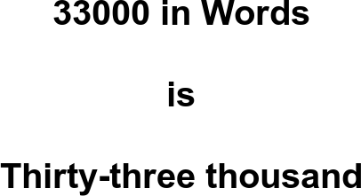 33000_in_words.png