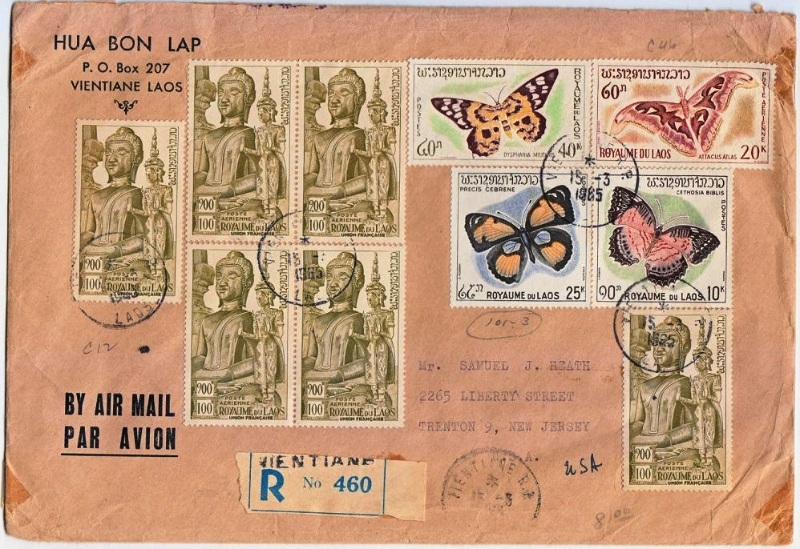 Postage Stamp Chat Board Stamp Bulletin Board Forum View Topic