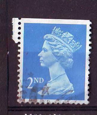 Stamps value british rare How to