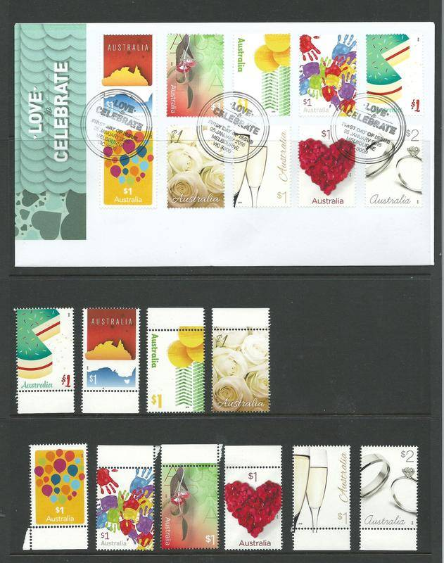 Postage Stamp Chat Board Bulletin Forum O View Topic