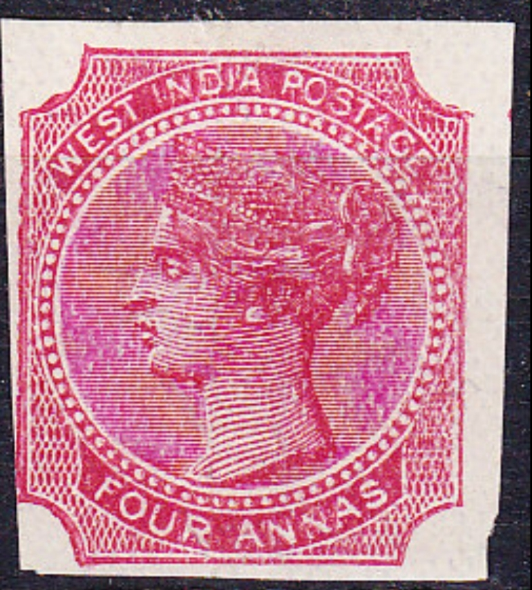Postage Stamp Chat Board & Stamp Bulletin Board Forum • View topic ...
