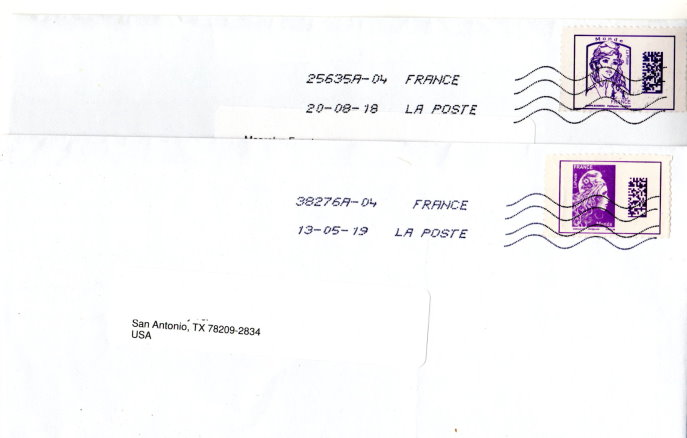 Letters nigerian scam Names of