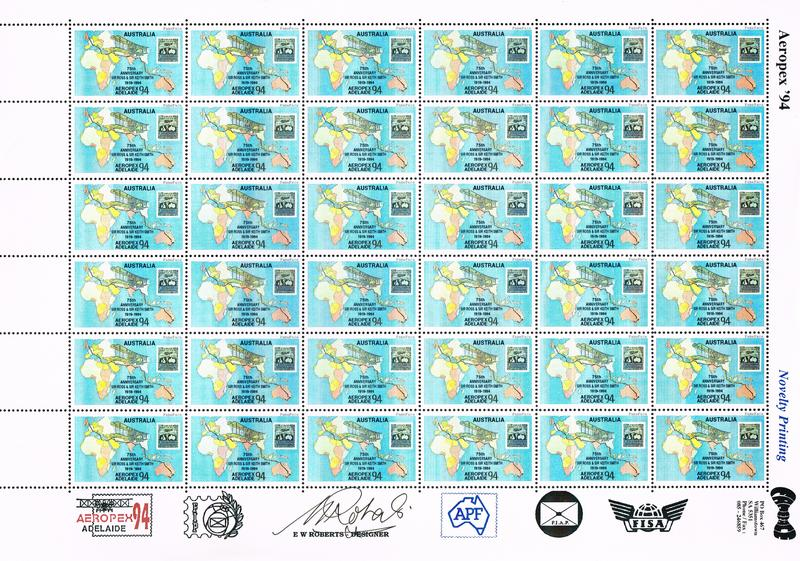 Postage Stamp Chat Board & Stamp Bulletin Board Forum • View