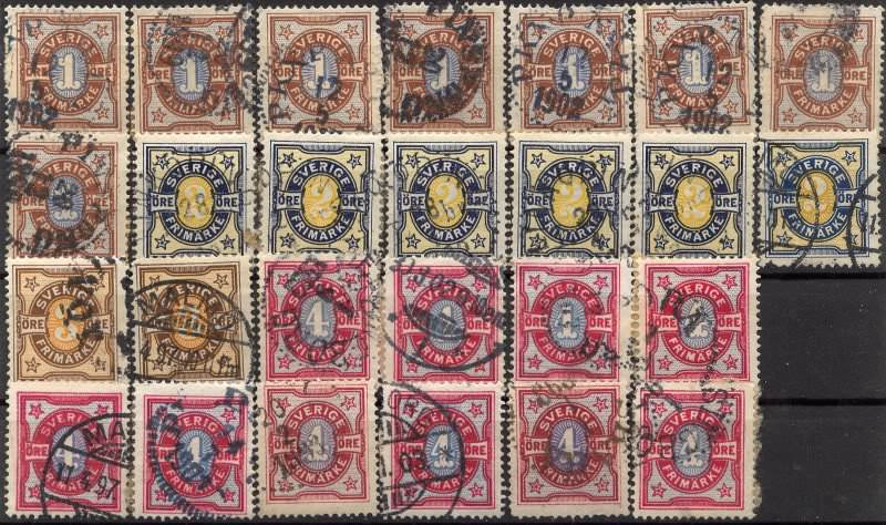 Postage Stamp Chat Board & Stamp Bulletin Board Forum • View topic