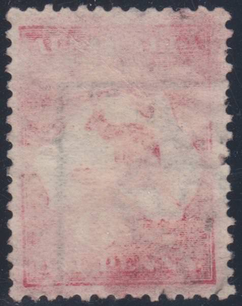 Postage Stamp Chat Board Stamp Bulletin Board Forum View