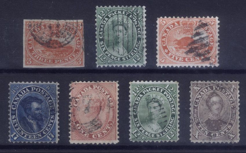 Ebay Seller Canconvinyl Offering Doctored Canadian Stamps Postage Stamp Chat Board Stamp Forum